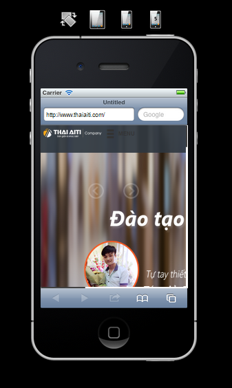 test-giao-dien-mobile (2)