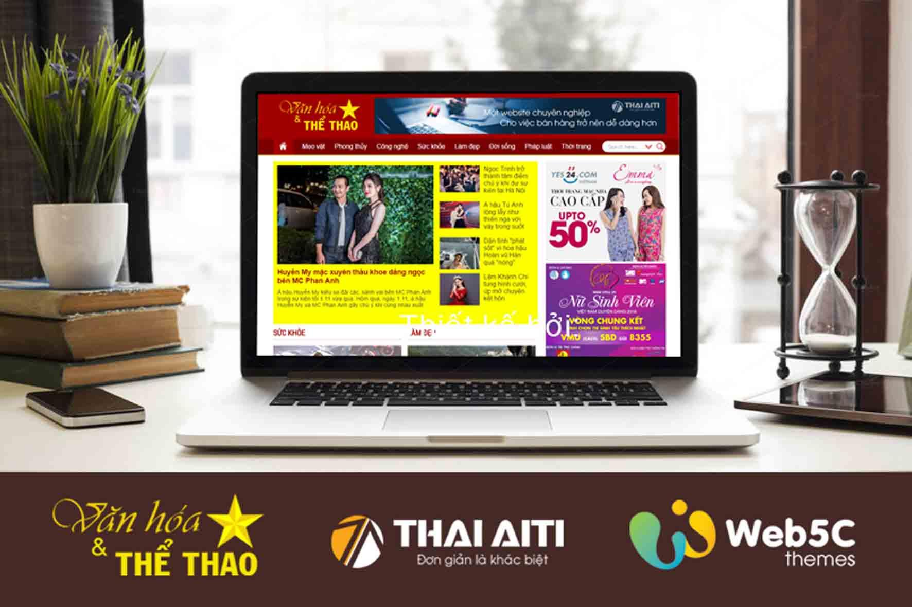 van-hoa-the-thao-wordpress1